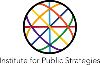 Institute for Public Strategies