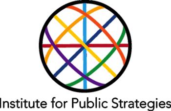 Institute for Public Strategies