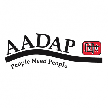 AADAP