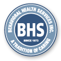 Behavioral Health Services Inc.