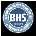 Behavioral Health Services Inc.