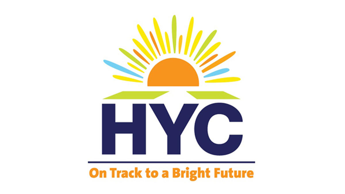 HYC On Track to a Bright Future