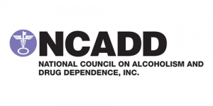 National Council on Alcoholism and Drug Dependence, Inc.