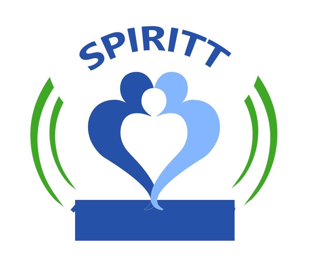 Spirit Family Centers