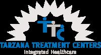 Tarzana Treatment Centers