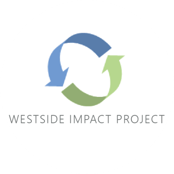 Westside Impact Project