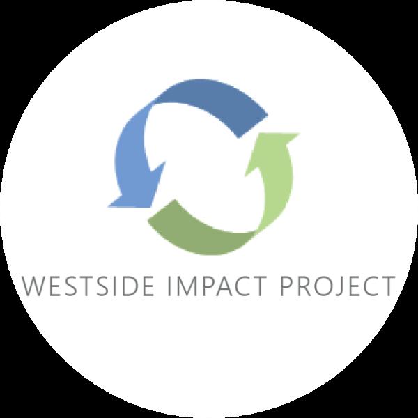 Westside Impact Project