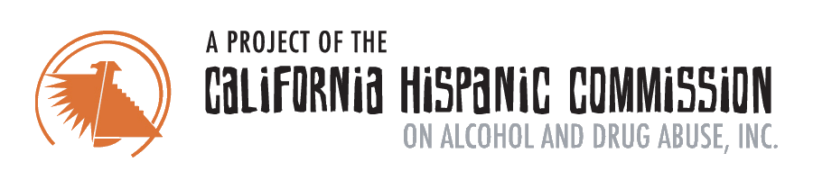 California Hispanic Commission on Alcohol and Drug Abuse