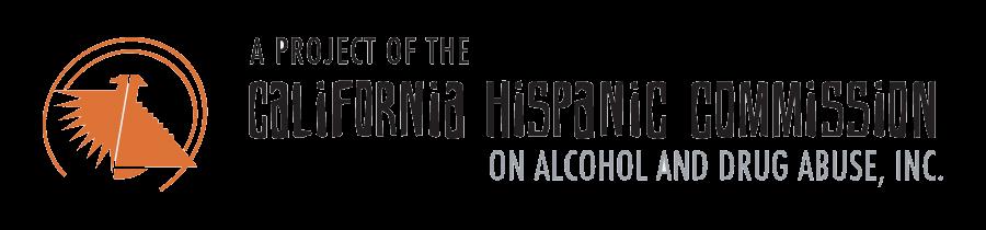 California Hispanic Commission on Alcohol and Drug Abuse
