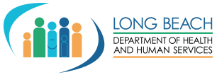 Long Beach Department of Health & Human Services
