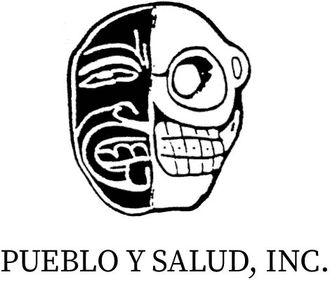 Pueblo Y Salud
