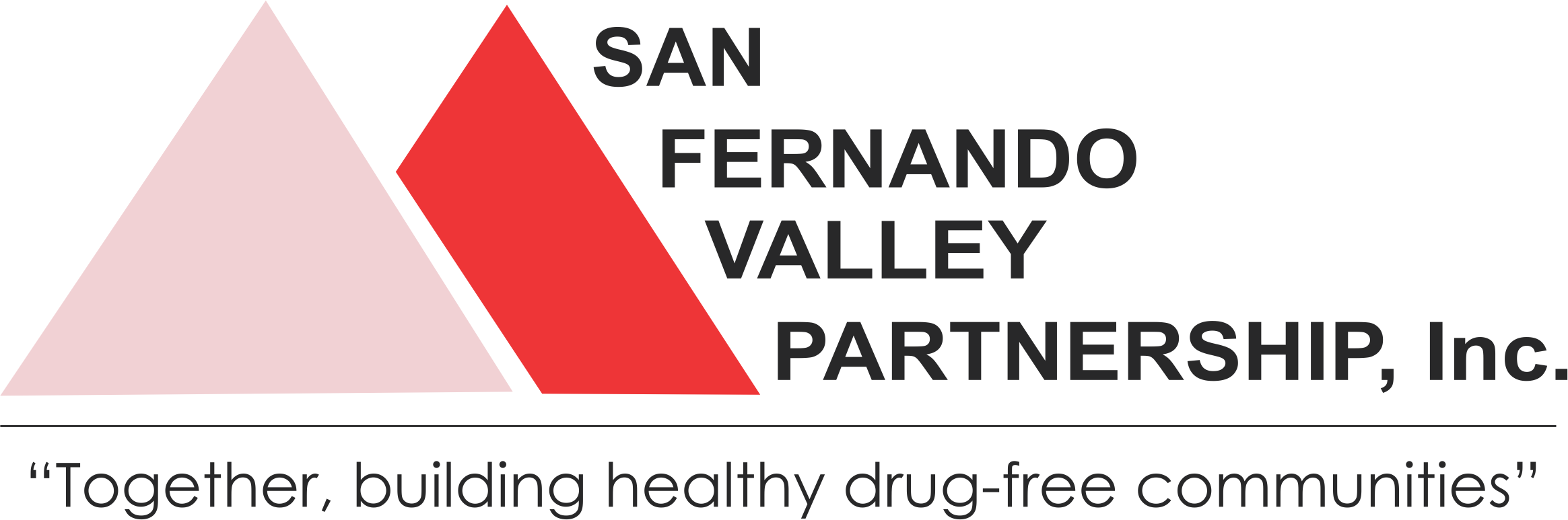 San Fernando Valley Partnership