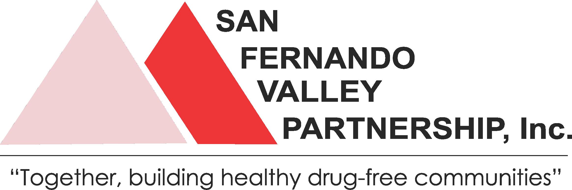 San Fernando Valley Partnership