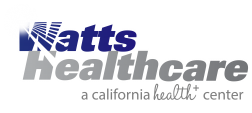 Watts Healthcare Corporation