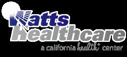 Watts Healthcare Corporation