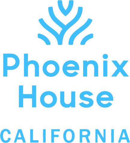Phoenix House California